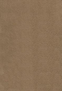 Classic Sandstone by Palliser Furniture