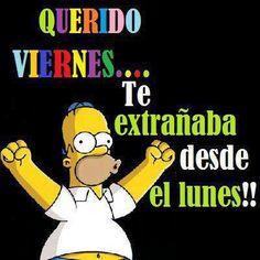 #tampico inicia el fin de semana.