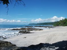 Ylang Ylang Beach Resort (Montezuma, Costa Rica) - Resort Reviews - TripAdvisor