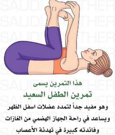 Gym Workout Videos, Gym Workout For Beginners, Fitness Workout For Women, Hip Workout, Yoga Fitness, Gym Workouts, Health Fitness, Stretching Workouts, Sports Physical Therapy