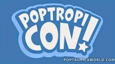PoptropiCon Island Cheats Guide http://poptropicaworld.com/poptropicon-island-cheats-walkthrough-guide/