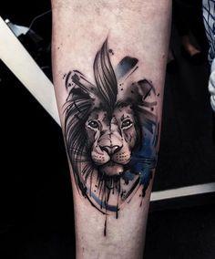 Ver esta foto do Instagram de @tattoo_artwork • 1,543 curtidas