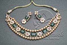 CREATIVE | Tibarumal Jewels | Jewellers of Gems, Pearls, Diamonds, and Precious Stones