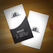 Free business card template free business cards pinterest free property business card to catch your clients attention to make them remember and outshine from the rest of the boring cards in their holder reheart Gallery