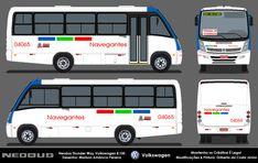 Mandacaruense 04065 – Ônibus Paraibanos Desenhos Onibus Marcopolo, Volkswagen, Buses, Cars And Motorcycles, Vans, Paper, Vehicles, Design, Cardboard Car