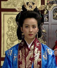 Jumong (주몽)