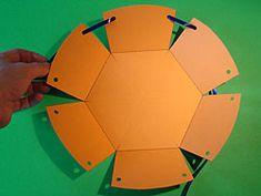 osterkorb zum selber basteln einfach und sch n ostern pinterest easter kindergarten. Black Bedroom Furniture Sets. Home Design Ideas