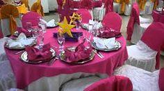 Image result for bizcocho de bodas puertorriqueno