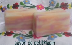 squirty soap