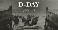 Afbeeldingsresultaat voor D-day