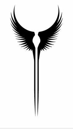 New piercing hombre ink ideas Valkerie Tattoo, Tattoos 3d, Norse Tattoo, Make Tattoo, Viking Tattoos, Great Tattoos, Arm Band Tattoo, Body Art Tattoos, Tribal Tattoos