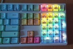 Image result for old computer aesthetic