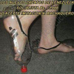 #altopreciosvenezuela #carabobo #Repost #valencia #precios #venezuela #caraetabla #venezolanosenelmundo #socialismo #populismo #pueblo #cuba #Panamá #gobierno  #dictaduraenvenezuela #pais #zapatos #nuevalinea by altopreciosvenezuela