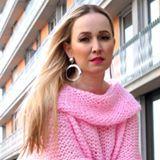 Read my new #blog on #fashion #beauty #blogging http://bit.ly/1PTUQSX