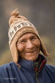 people aymara - Buscar con Google Bolivia, Winter Hats, Smile, Celebrities, Pictures, Photos, People, Photography, Beauty