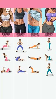 Custom Workout And Meal Plan For Effective Weight Loss! Custom Workout And Meal Plan For Effective Weight Loss!,Workout You need only 4 weeks to become slimmer! Easy workout to change the body in Fitness Workouts, Fitness Herausforderungen, Sport Fitness, At Home Workouts, Fitness Motivation, Health Fitness, Workout Routines, Fitness Plan, Physical Fitness