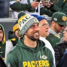 Green Bay Football, Green Bay Packers Fans, Aaron Rogers, Tyler Lockett, Doug Baldwin, Bobby Wagner, Rodgers Green Bay, Go Packers, Hot Boys
