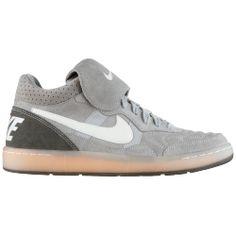 Nike Nsw Tiempo '94 Mid Spor Ayakkabı