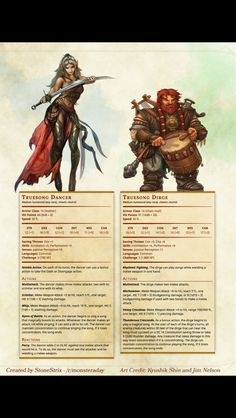 385 Best D&D 5E Campaign Locals/Monsters/Weapons images in