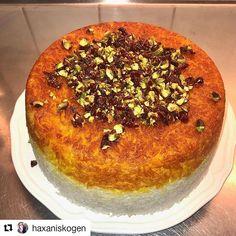 ALLTSÅ titta så vackert😭 @haxaniskogen som har lärt sig att laga perfekt ris med tadig LIKE A BOSS från min digitala matlagningskurs😍 WOW! Jag älskar mitt jobb och jag ÄLSKAR ER🙏 #zeinaskurs #Repost @haxaniskogen ❤❤❤😘 ・・・ Zeinas matlagningskurs på nätet, jag säger wow! Älskar den, älskar Zeina 💖🔮 Tydlig, pedagogisk, glad, uppmuntrande och bjuder in mig till hennes passionerade matlagningsvärld, tack! Jag har hennes kokbok men ändå inte riktigt haft självförtroendet att börja laga maten… Zeina, Quiche, Pie, Breakfast, Desserts, Food, Torte, Morning Coffee, Tailgate Desserts