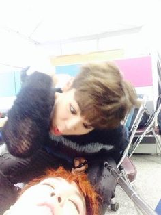 Jimin and Sleeping beauty 'Swag Suga' XD ♡ Yoonmin, Foto Bts, Bts Bangtan Boy, Bts Jimin, Yoongi Bts, Hoseok Bts, K Pop, Bts Memes, Beatles
