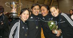 The New Zealand Institute of Sport - Study in Wellington, New Zealand
