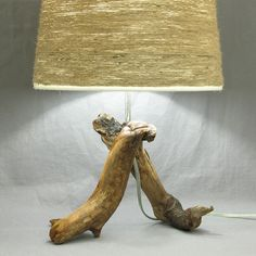 205 Best Driftwood Furniture And Decor Images Driftwood