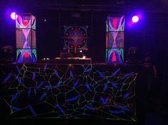 www.blacklightdecoratie.nl