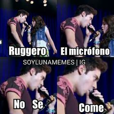 #Lutteo Fover