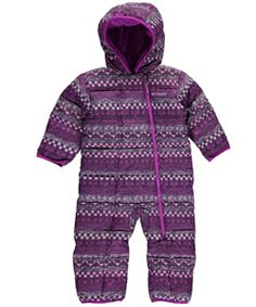 788e33fe2454 10 Best Top 10 Best Baby Snowsuits in 2018 Reviews images