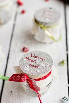 Best Quirky, Spicy, Floral Vanilla #Perfumes http://perfumeshrine.blogspot.com/2013/12/best-quirky-spicy-anisic-or-floral.html vanilla bean, salt vanilla, holiday gifts, vanilla perfum, floral vanilla, bean salt