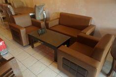 Layanan pembuatan furniture di Bandung benar-benar banyak serta pasti tawarkan beraneka harga utk tiap tiap furniture yg ada. Kami bukanlah toko yg tawarkan harga termurah dari seluruhnya toko di Bandung, akan tetapi yg kami menawarkan merupakan kelayakan serta kepantasan harga yg kami