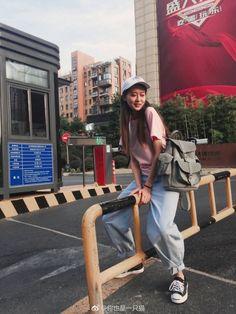 Baby Strollers, China, Backpacks, Children, Stone, Fashion, Baby Prams, Young Children, Moda