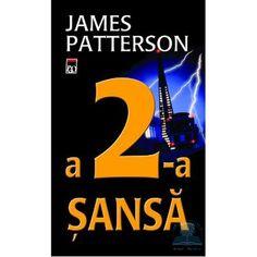 2. šansa / James Patterson & Andrew Gross ; preveo s engleskoga Alen Jerinić. Translation of '2nd Chance' by James Patterson & Andrew Gross. A detective and mystery fiction. http://library.sl.nsw.gov.au/record=b3966302~S2