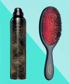 How To Achieve Hair