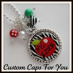teacher gift Best Teacher Gifts, Love Teacher, Teacher Appreciation Gifts, Teacher Stuff, Back To School Gifts For Teachers, School Fun, School Daze, School Stuff, Cute Presents