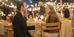 How The Leftovers Final Scene Changes The Entire Show #FansnStars