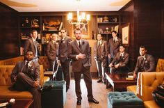 http://greenweddingshoes.com/20′s-inspired-art-deco-wedding-kara-chris/