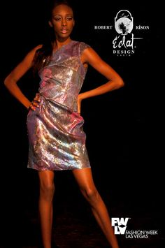 Top of Le World Global Fashionistas. In this Pictorial. Le Pink Python Dress S/S 2017 Collezioni ÉCLAT Design and Tailoring by Robert Ríson by Designer Robert Rison FABU FABU. Peruse..,Dance & Shoppe Our Latest Collezioni(s) 24hrs 7days in your language http://www.eclatlrison.wix.com/rison.