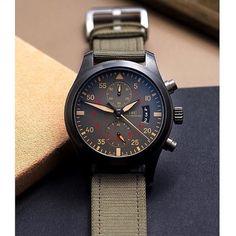 watchsmugglers:  Make sure to follow us !!! tumblr: http://watchsmugglers.tumblr.com insta: https://instagram.com/watchsmugglersca