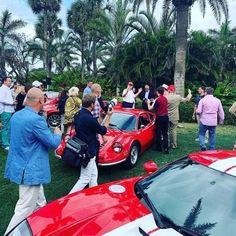Donald And Melania, Palm Beach, Donald Trump, Celebrities, Style, Fashion, Swag, Moda, Celebs