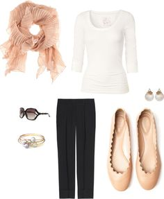 pretty, created by coolbreezer on Polyvore