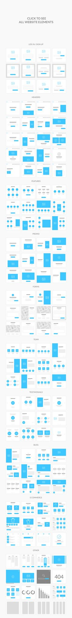 Flowy by Web Donut on @creativemarket