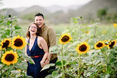 Choosing The Perfect Location for your Engagement Session in Puerto Rico http://cfont.co/Engagement-Location?utm_content=buffera46a0&utm_medium=social&utm_source=pinterest.com&utm_campaign=buffer