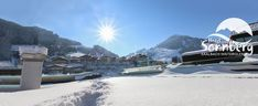 Berg, Mount Everest, Mountains, Nature, Travel, Ski, Vacation, Naturaleza, Viajes