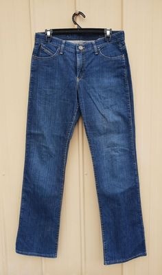 b16c855c 36 Best Jean's Junkie images | Size 14, Billabong women, Blue denim ...