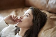 3 semnale ale intuitiei pe care nu trebuie sa le ignori niciodata - Andreea Raicu