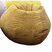 Found it at Wayfair - Jumbo Bean Bag Chair