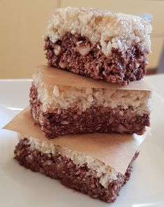 Vegan Cake, Gluten Free, Fără Gluten, Raw Vegan, Macarons, Nutella, Biscuits, Deserts, Healthy Recipes