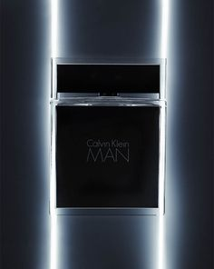 Calvin Klein Man, photography by Eric Sauvage _